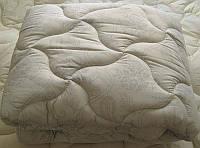Одеяло,наполнитель-лебяжий пух,Украина