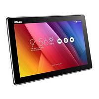 """Планшет Asus ZenPad 10"""" 3G 16GB Black UA"""