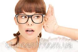 Поради щодо адаптації та звикання до слухового апарату