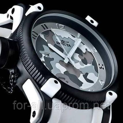 Недорогие и качественные часы в интернет-магазине Модная покупка