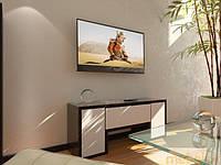 Тумба TV-line10