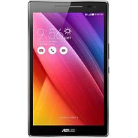 "Планшет Asus ZenPad C 7"" WiFI 8GB Black UA"