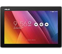 Планшет Asus ZenPad 10 3G 16GB Dark Gray UA