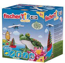 Детский набор для творчества TIP BOX M fischerTIP FTP-49111