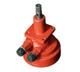 Насос-дозатор (гидроруль) Нива, К-700 ГА-36000А