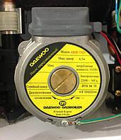 Daewoo Gasboiler DDP 7525 Насос циркуляционный