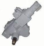 Гидроусилитель руля ГУР Т-150 151.40.051-1