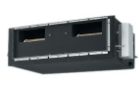 Внутренний блок канального типа сплит-системы Panasonic S-F28DD2E5, фото 2