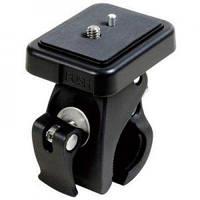 Крепление для видеокамеры PANASONIC RP-CMC10E-K