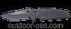 Нож складной SOG Visionary I (VG-10)