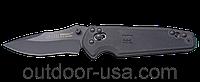 Нож складной SOG Visionary I (VG-10), фото 1