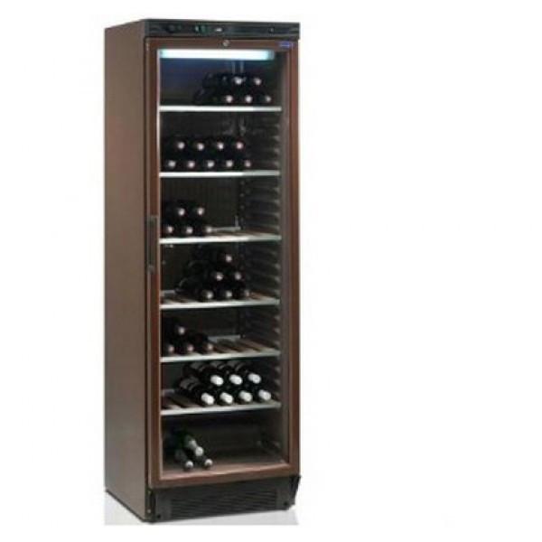 Шафи холодильні для вина