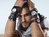 Недорогие качественные часы 2013 года