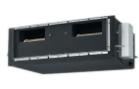 Внутренний блок кондиционера Panasonic S-F34DD2E5