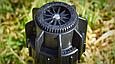 Дождеватель Hunter PSU-04, фото 3