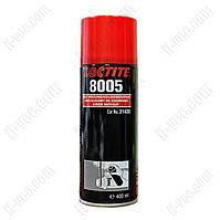 Cпрей для приводных ремней  Loctite 8005