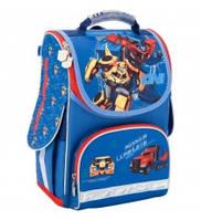 Рюкзак трансформер Kite Transformers TF17-500S