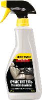 Очиститель тканой обивки Doctor Wax DW5192