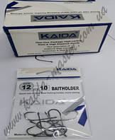 Крючки Kaida №4