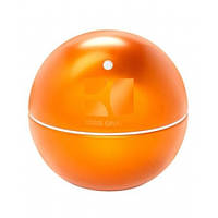 Hugo Boss In Motion Orange Made For Summer Tester 40ml