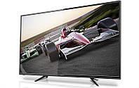 Телевизор Strong SRT 39HX1003 (T2/S2)