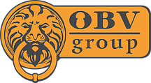 OBV group