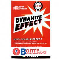 Активатор клева Dynamite Effect
