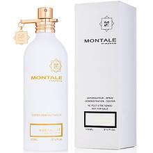 Montale Mukhallat парфумована вода 100 ml. (Тестер Монталь Мукхалат)