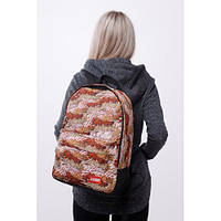 Оригинальный рюкзак FANS для стильной молодежи. Хорошее качество. Доступная цена. Купить онлайн. Код: КДН2009