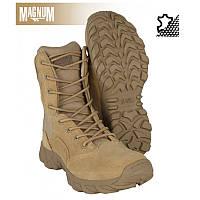 Ботинки Magnum Cobra 8.0 Desert Tan