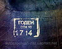 Камера на Запорожец ЗАЗ-966 и ЗАЗ-968. Камера для покрышки И-151. Камера УК-13М. Камера R13-02. Камера R13-01