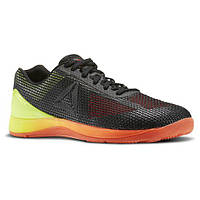Мужские кроссовки Reebok CrossFit Nano 7, (Артикул: BD2829)