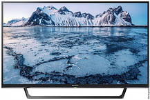 Телевизор Sony KDL-32WE610 (MXR 400Гц, HD, Smart, HDR, X-RealityPRO, Live Colour, Dolby Digital 10Вт, DVB-T/C), фото 2