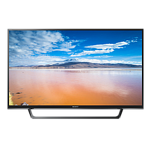 Телевизор Sony KDL-32WE610 (MXR 400Гц, HD, Smart, HDR, X-RealityPRO, Live Colour, Dolby Digital 10Вт, DVB-T/C), фото 3