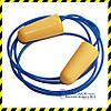 Беруши Earline со шнурком ОПТом, SNR 36дБ. Англия