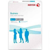 Офисная бумага Xerox Business A4/80 500л