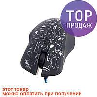 USB игровая мышь мышка Gamer Mouse X2 / Аксессуары для компьютера