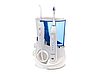 Зубной центр Waterpik  WP-861 Waterpik