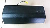 Подушка безопасности Air Beg Гольф 3 Венто Вариант Passat B4/Пассат Б4