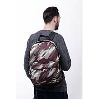 Практичный и вместительный рюкзак для молодежи. Яркие цвета. Высокое качество. Купить онлайн. Код: КДН2013