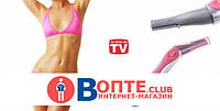Электробритва для области бикини Bikini Hair Remover (Бикини Хаир Ремовер)