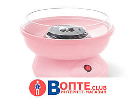 Аппарат для сладкой ваты Cotton Candy Marker GCM-520