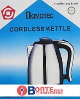 Электрочайник Domotec MS-5003