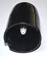 Редуктор к венчика для блендера Saturn ST-FP0042