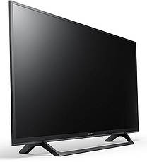 Телевизор Sony KDL-49WE665 (MXR 400 Гц,Full HD,Smart, HDR, X-Reality PRO, Dolby Digital 10 Вт, DVB-T2/S2), фото 3