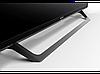 Телевизор Sony KDL-49WE665 (MXR 400 Гц,Full HD,Smart, HDR, X-Reality PRO, Dolby Digital 10 Вт, DVB-T2/S2), фото 4