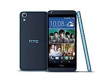 Смартфон HTC 626d CDMA/GSM, фото 2
