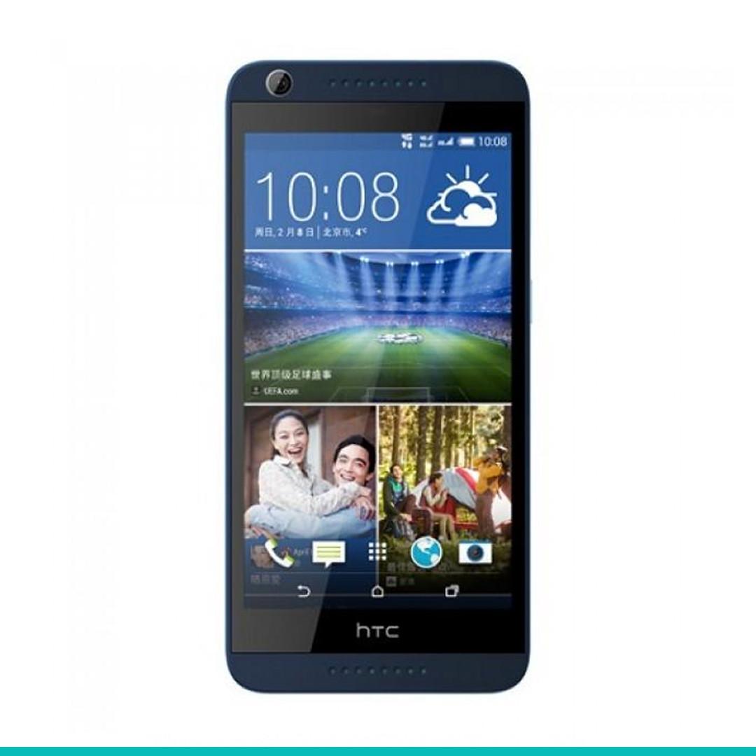 Смартфон HTC 626d CDMA/GSM