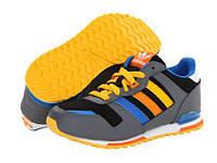 Adidas Originals Kids ZXZ 700 кроссовки адидас 38 размера, фото 1