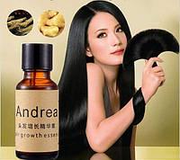 Andrea - капли для роста и укрепления волос (Андреа), 30 мл